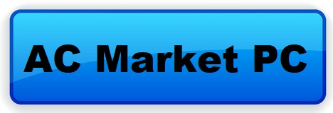 ac market download pc