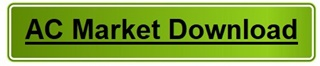 acmarket download apk